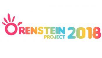 orensteinB4622913-B942-ECF1-5F4E-E7AA04BCCFFF.jpg