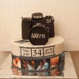 cameraF7D7778D-CB97-39E2-54D9-4A69E7CB7DCA.jpg