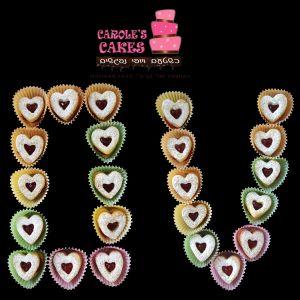 love2E4FC2624-870E-88D3-17D0-E4A94F9DE1E7.jpg
