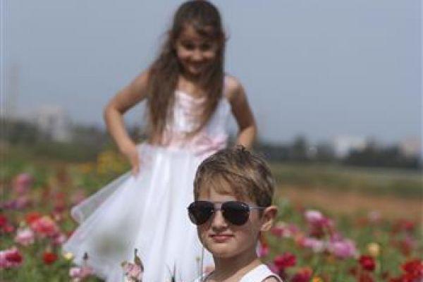 childrenphoto023B61AF63-15A0-D5E0-8ACC-6EA4006A8634.jpg