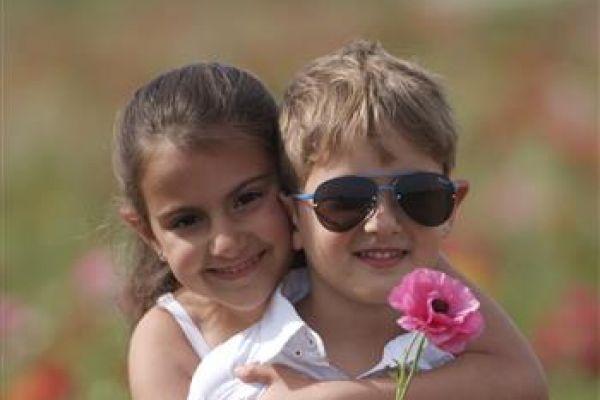childrenphoto039AE65C95-7AA6-1096-5235-4470388AF89D.jpg